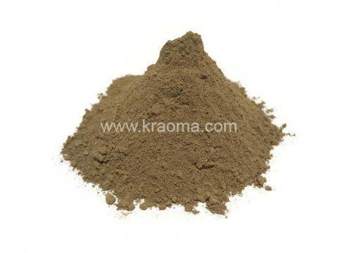 Red Brunei Kratom Powder