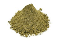 Green Maeng Da Kratom Powder