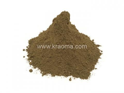 Red Vein Maeng Da Kratom Powder