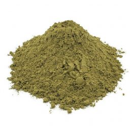 Red Horn Kratom Powder