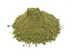 Green Bali Kratom Powder