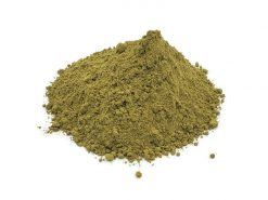 White Kali Kratom Powder