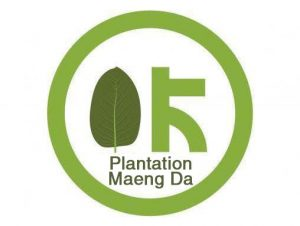 plantation maeng da md